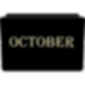 10-october-icon.png
