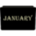 01-january-icon.png