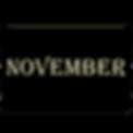 11-november-icon.png