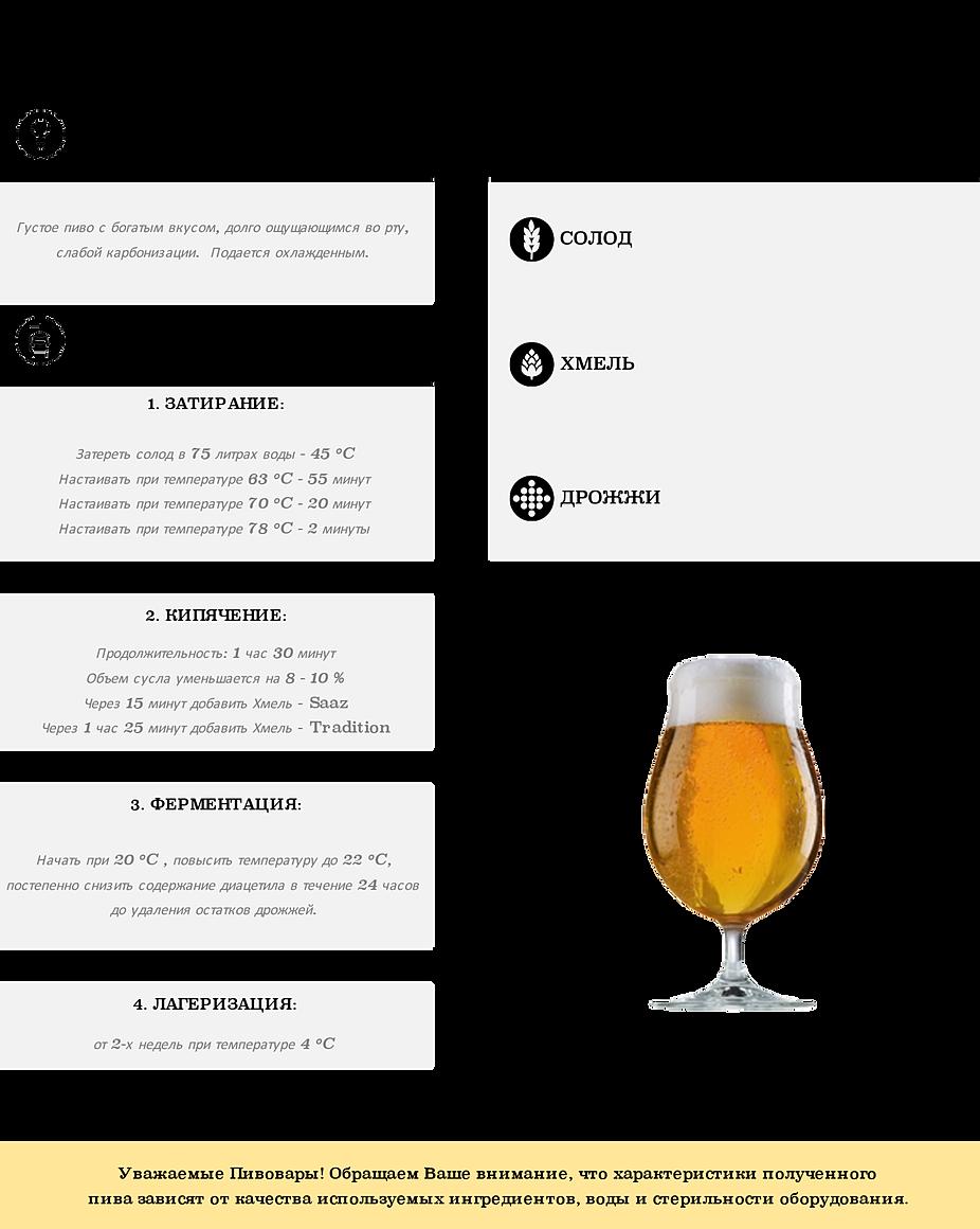 Как сделать коньяка из спирта