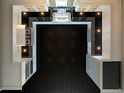 Sydney kitchen renovations sydney inner west renovations for Kitchen renovations western sydney