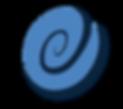 Michael Cutler_LogoBlue-01.png