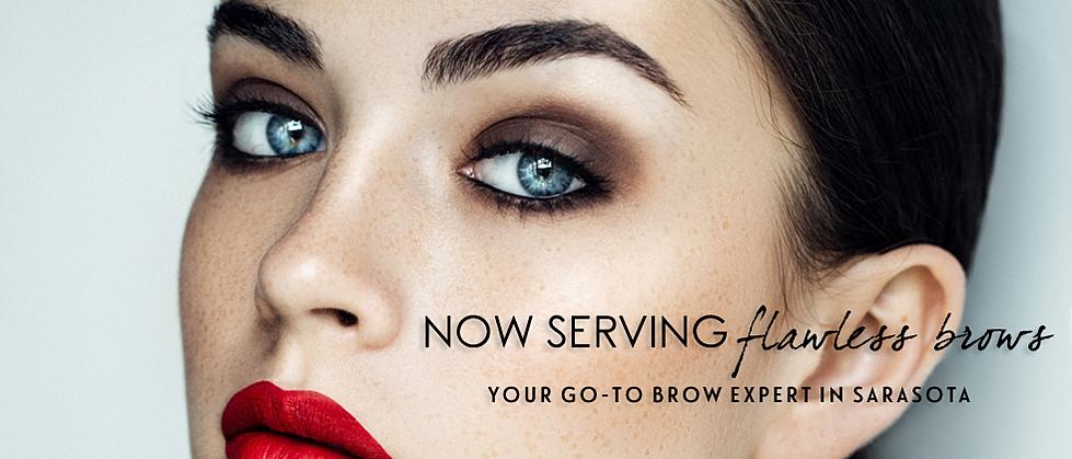 Krista Worth   Makeup Artist & Eyelash Extensions Bridal Sarasota FL