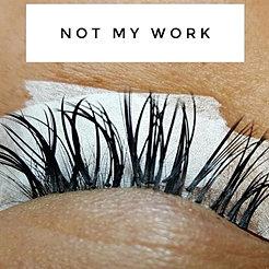 Krista Worth   Sarasota Makeup Artist & Luxury Eyelash Extensions ...