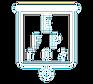 servicios-tutusaus-refraccion-optometric