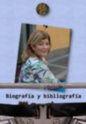 Diapositiva0.JPG