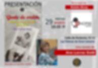 cartel sinopsis.jpg