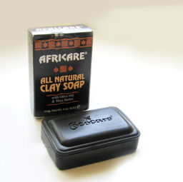 Africare+-+All+Natural+Clay+Soap+4oz.jpg