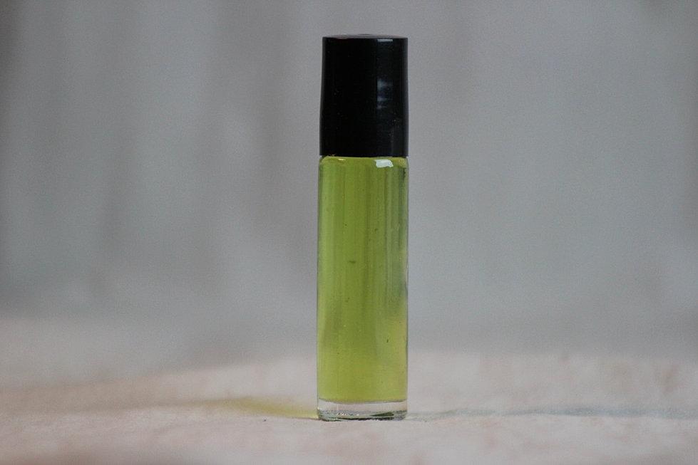 Delicious Fragrance Oil