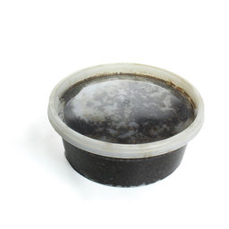 Black_Soap_Smoothing_Formula_–_8_oz.jpg