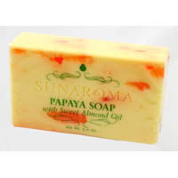 Papaya+Soap+with+Sweet+Almond+Oil+5-oz.jpg
