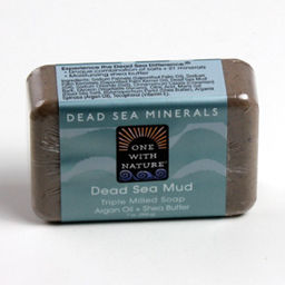 Dead+Sea+Mud+triple+milled+Soap+7-oz.jpg