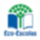 logo_ee_s_edited.png