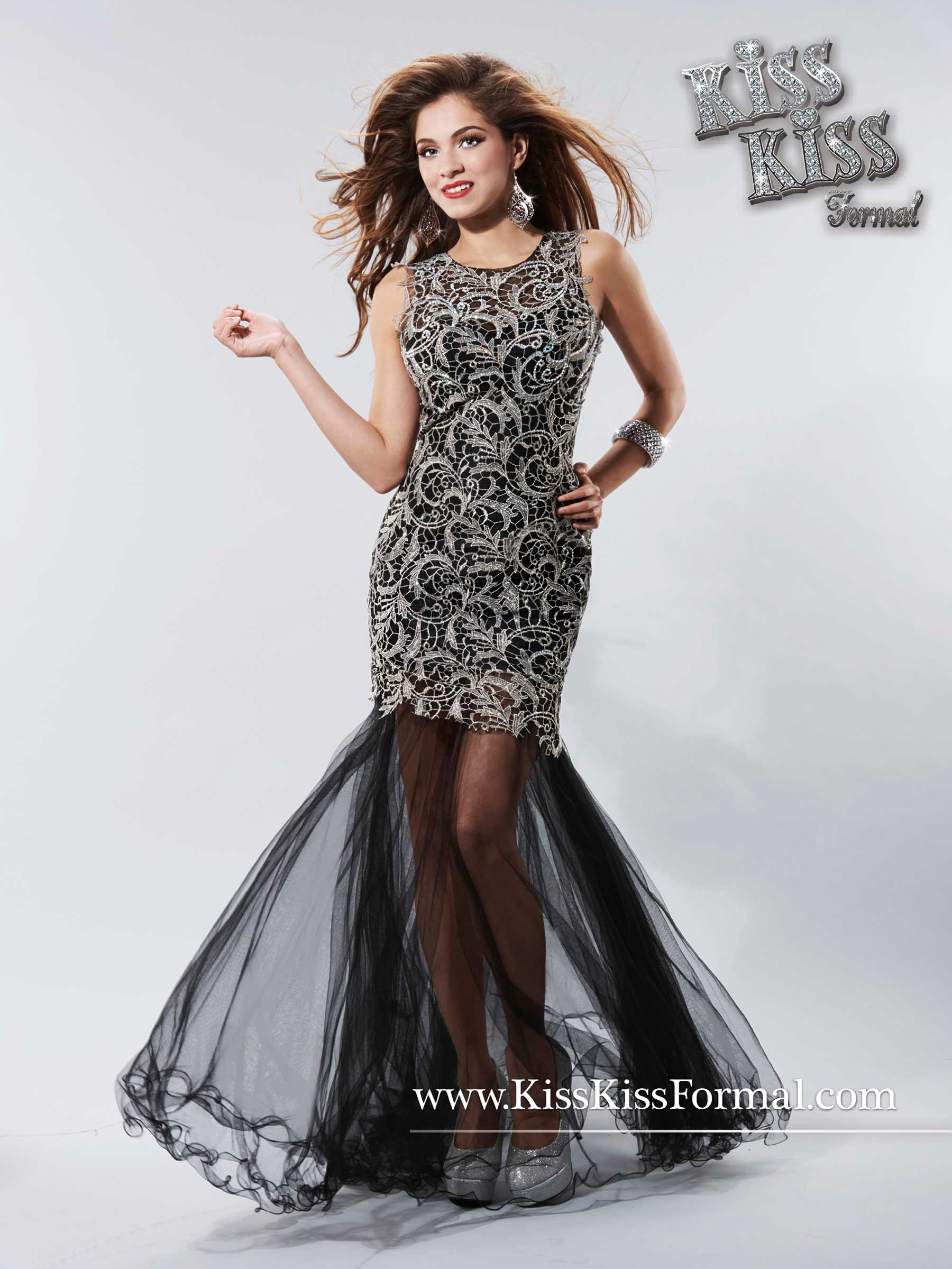 Prom Dresses In Cleveland Ohio  Cocktail Dresses 2016