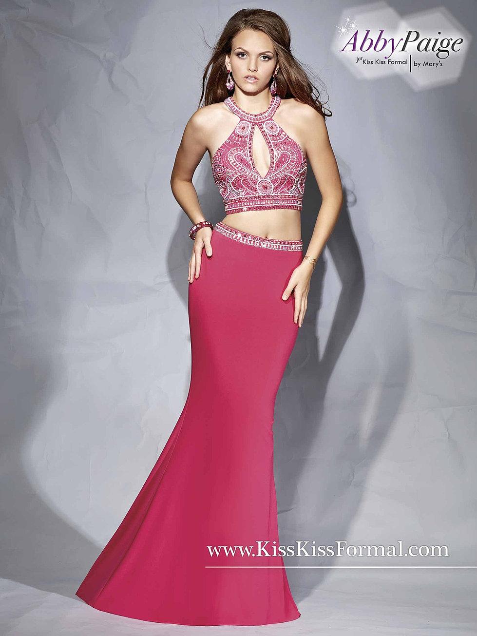 Alexandria Prom Dresses
