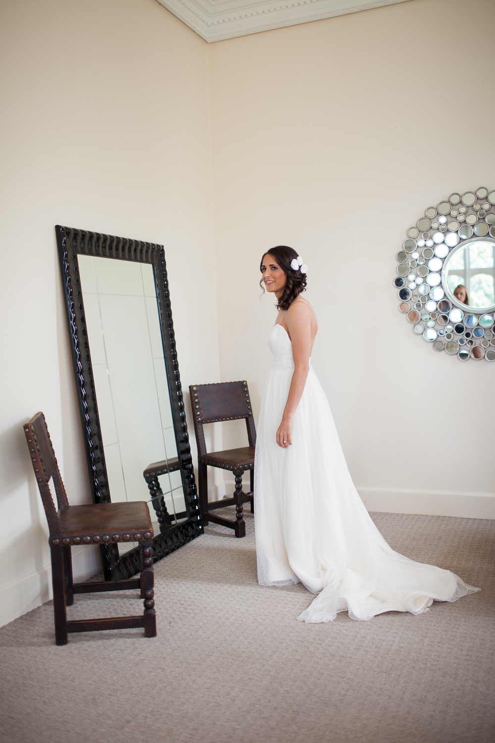 Hempstead House Wedding | Hempstead House Wedding Sands Point Long Island Ny Lvr Events