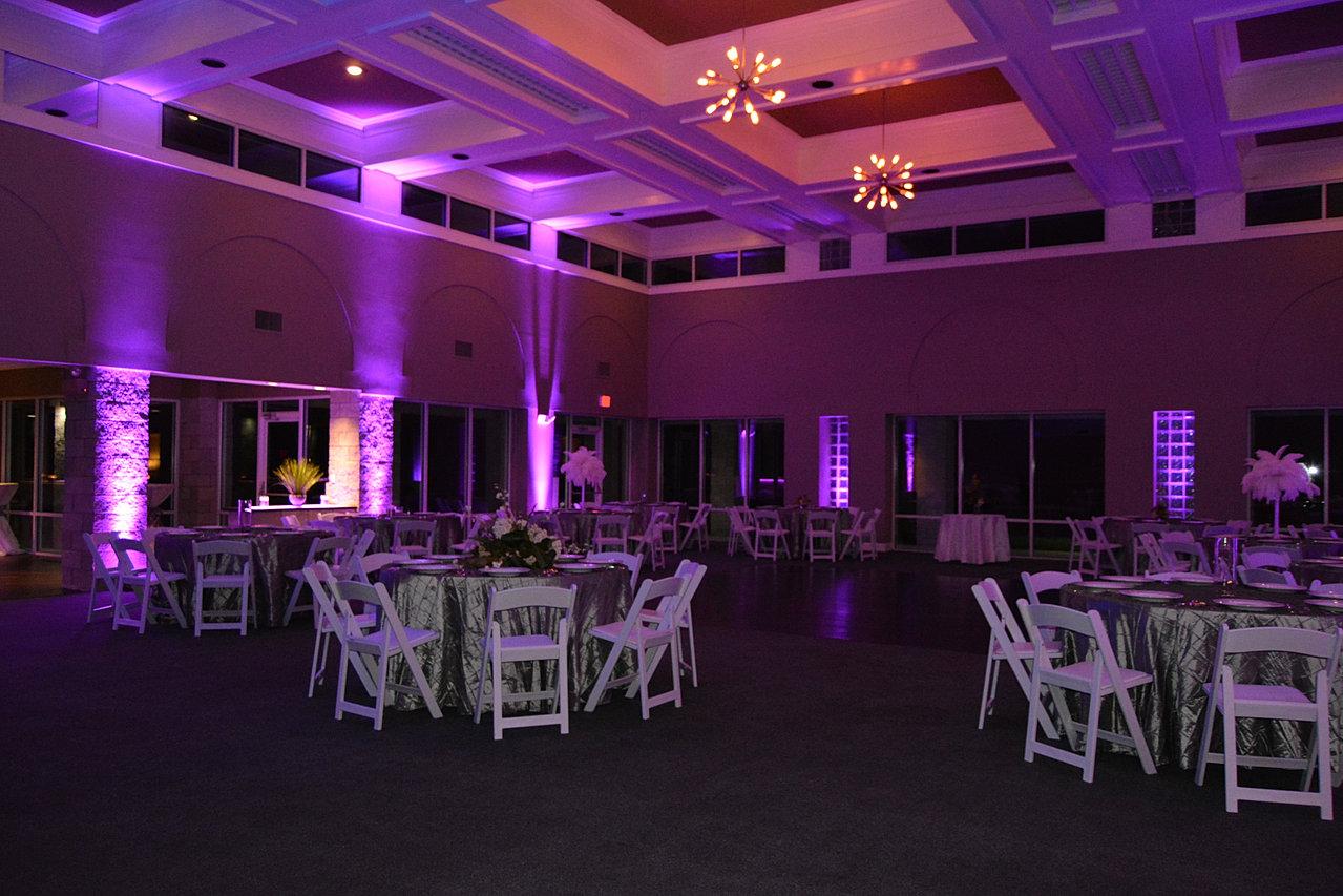 Palm Coast Wedding And Event Venue