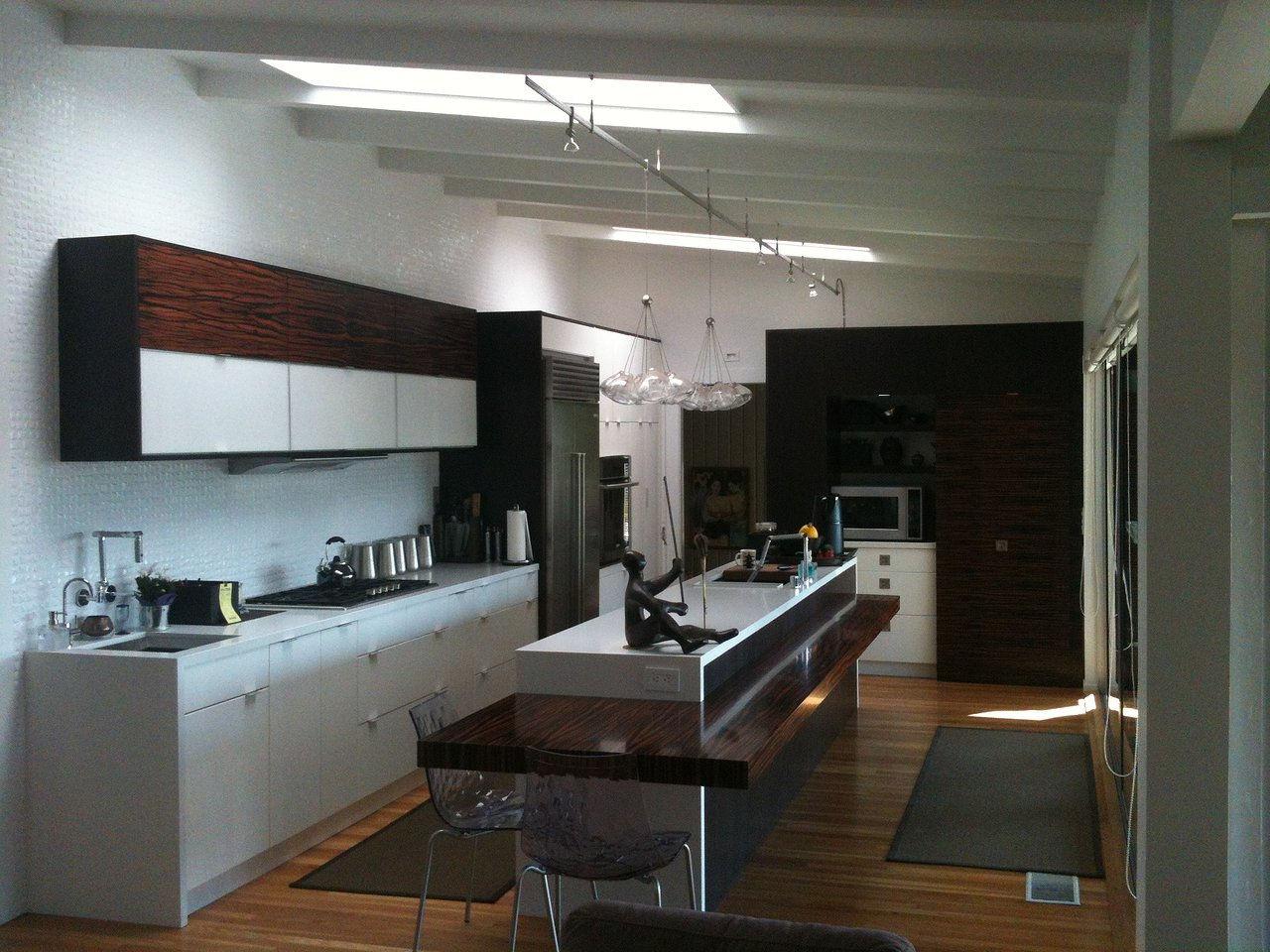 Vista Modern Residence
