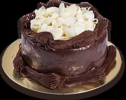 Torta P&B.png