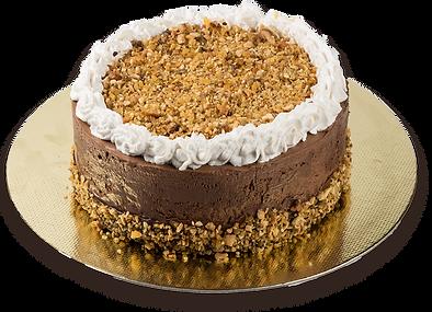 Torta Crocante.png