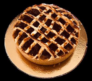 torta maçã.png
