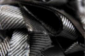 carbon fiber 2.png