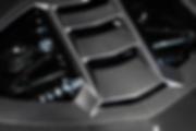 carbon fiber 1.PNG