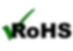 logo-ROHS2.png