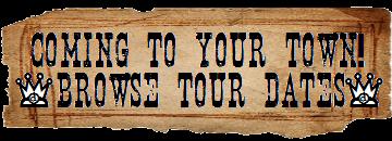 tour paper
