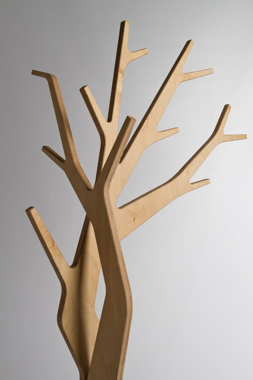 Tree Furniture 3