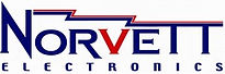 Main-Norvett-Colour-Logo-300x99.jpg