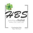 HBS HOTEL LOGo new.png