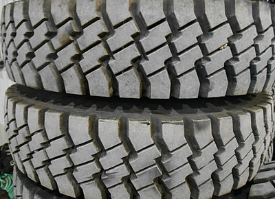 11.00R20 Goodyear G-177 Tire