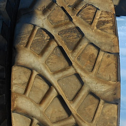 16.00R20 Goodyear AT-3A Tire