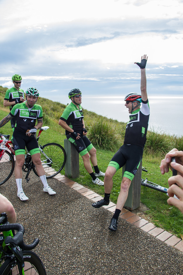 In The Meantime Have A Look At Parklife Cycling Club Page And Perhaps Sign Up For Our Shop Newsletter All Latest Information On Progress