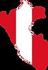 Flag-map_of_Peru.png