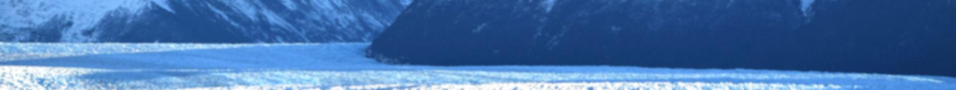 Banner gletsjer.jpg