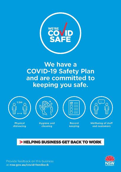 Covid safe poster.jpg