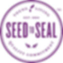 YL seed-to-seal.png