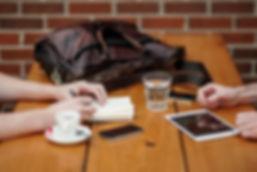 Impulsion graphique, conception graphique graphiste freelance Alsace collaboration communication