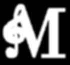 Musaic%20logo-hor-white_edited.png