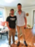 Property Brothers.jpg
