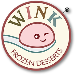 lowest calorie ice cream, sugar free ice cream, frozen on ice, frozen locations, frozen on ice locations, vegan ice cream, diabetic friendly ice cream, low calorie desserts