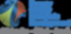 Logo Harvey Co EDC.png