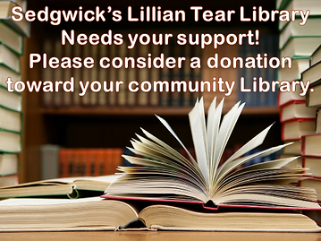Library donate.png