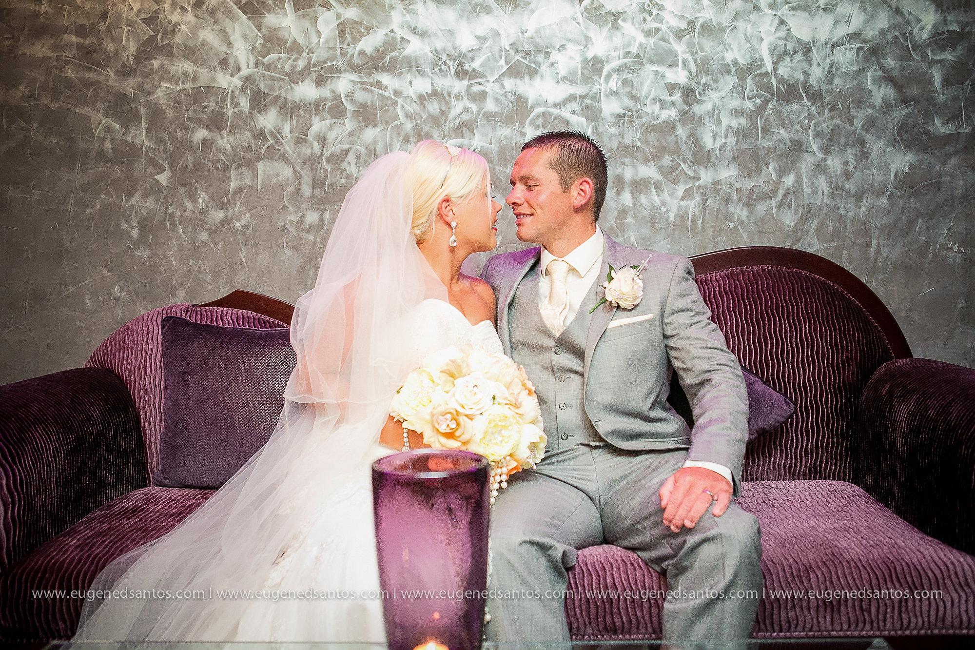 Eugene Santos Dubai Events And Wedding Photographer