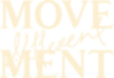 Logo_Movement_onelayer-gold-trans30.jpg