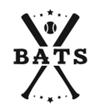 BATS.fw.png