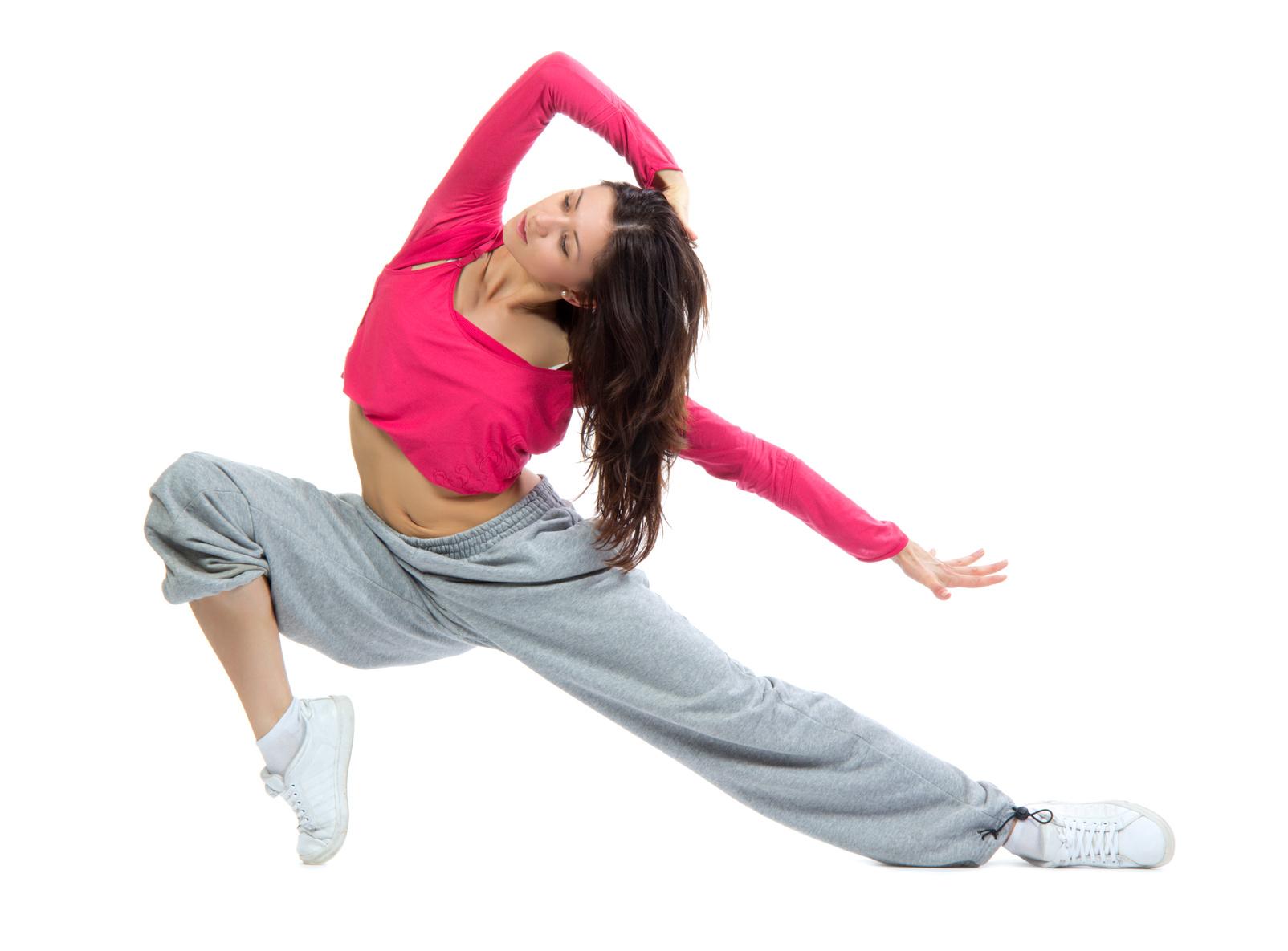 Восточные танцы  урок  1 Bellydance