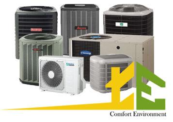 calgary air conditioning